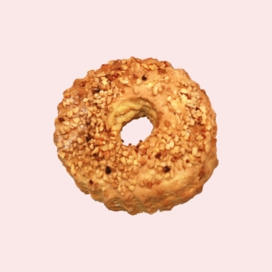 Купить печенье оптом от производителя, кондитерский цех «Вкусняшка из Дубовки»